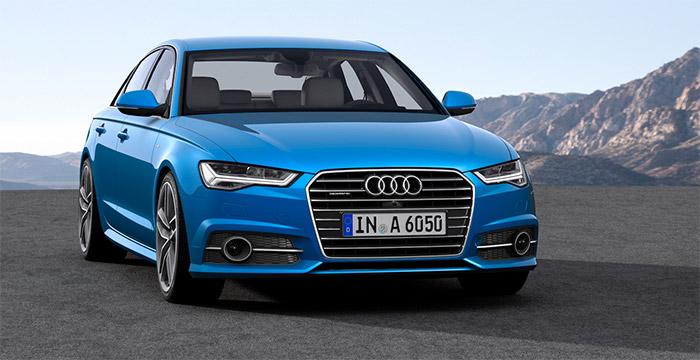 Audi-S4-2016