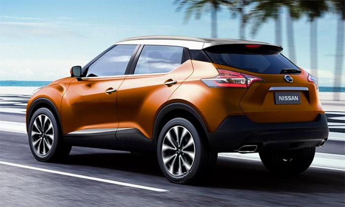 Nissan-Juke-2016