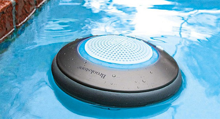 waterproof-speakers