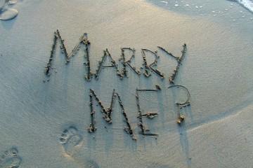 marry-me-