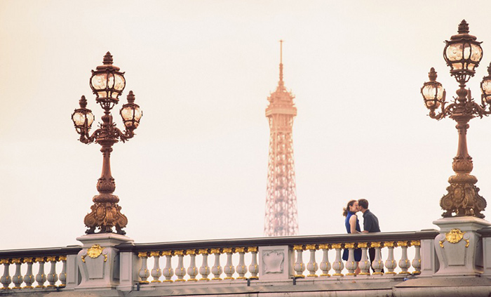 paris-engagement