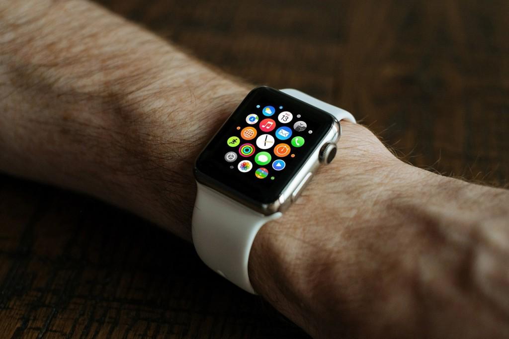 smart-watch-apple