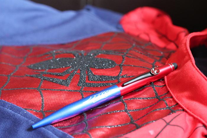 spiderman-pen2