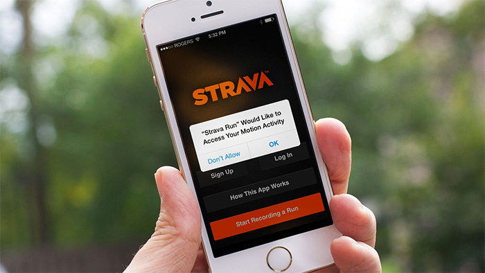 strava-app