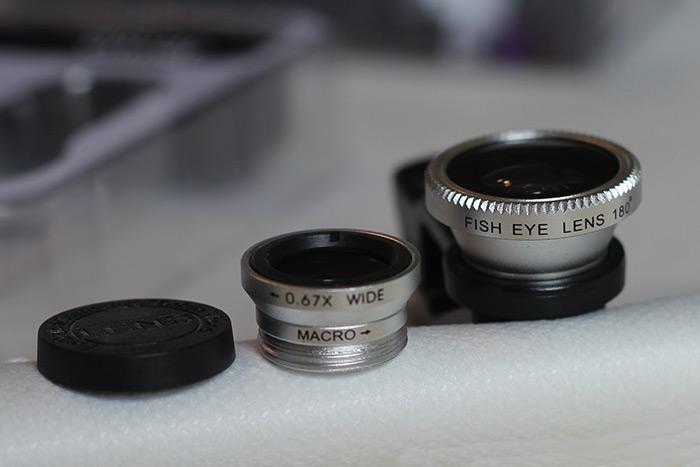 Olixar-3-in-1-lens-kit-lens-700