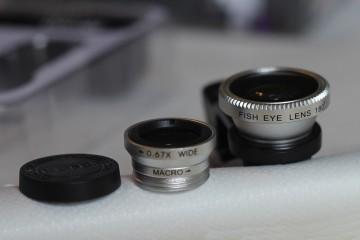 Olixar-3-in-1-lens-kit-lens-bg