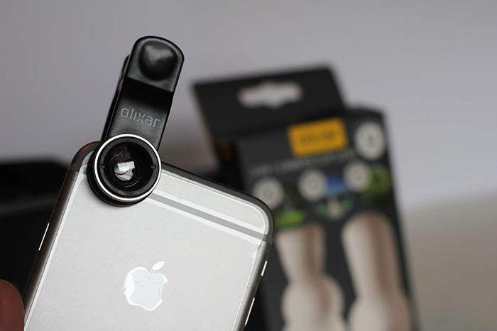 Olixar-3-in-1-lens-kit-main-700