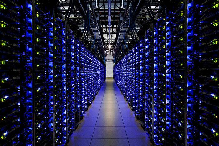 data-center-sm