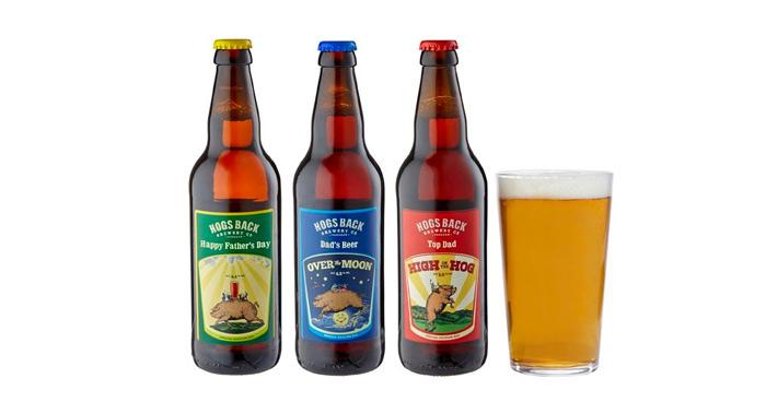 award-winning-beers