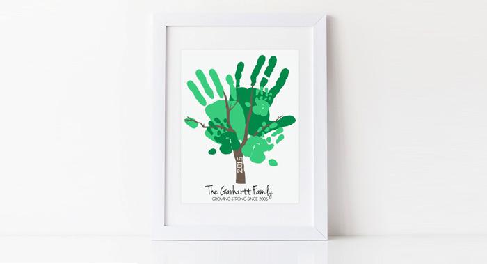 handprint-canvas