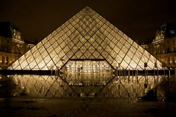 louvre-paris-france