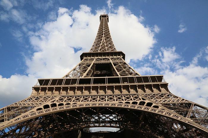 paris-eiffell-tower-france