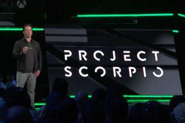 scorpio-bg