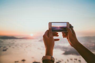phone-photos