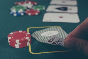 poker-cards-casino