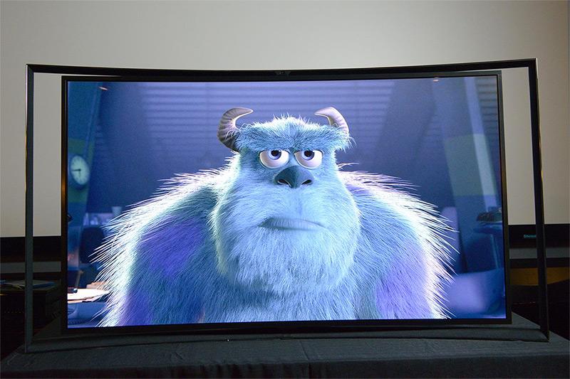 oled-tv-800