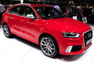 Audi_RS
