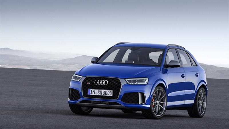 Audi_RS-blue