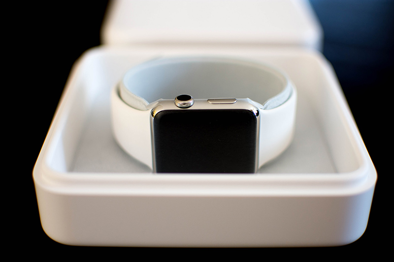 apple-watch-box