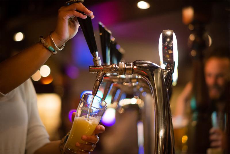 pub-beer