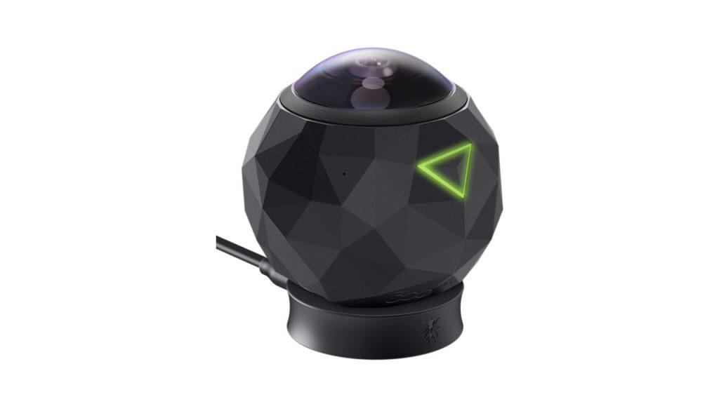 360fly-camera-1