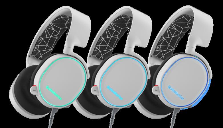 arctis-gaming-headset