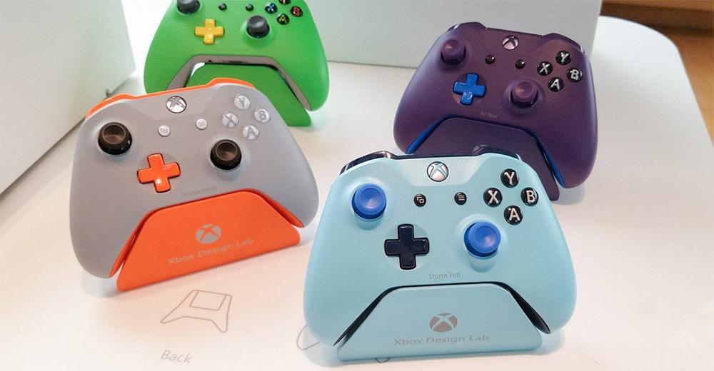 custom-xbox-one-controller