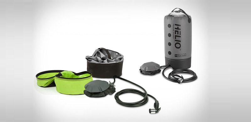 nemo-helio-pressure-shower