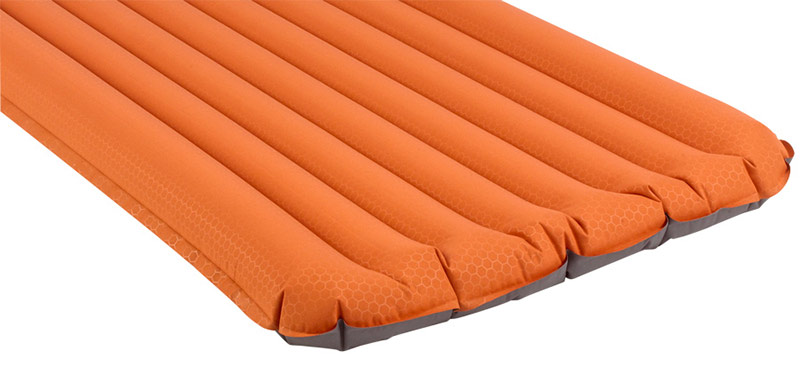 rei-incamp-insulated-airpad