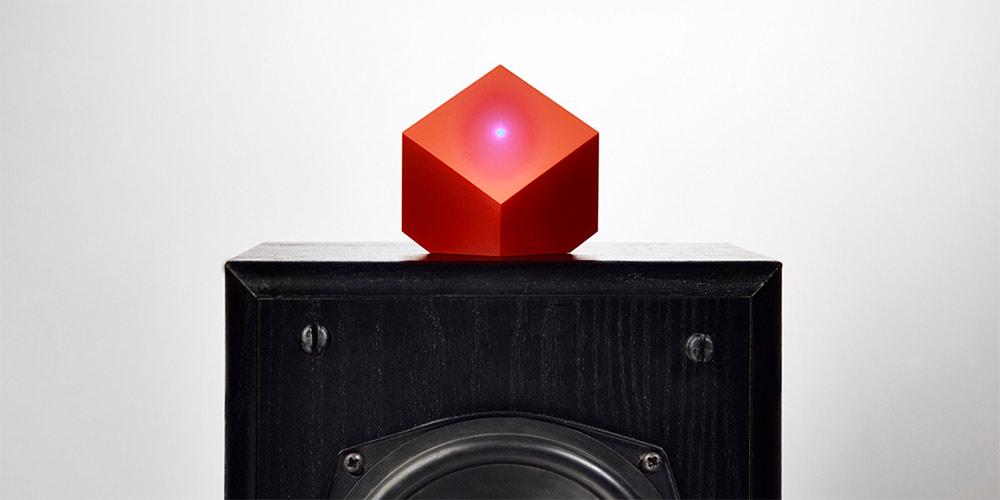 vamp-bluetooth-speaker