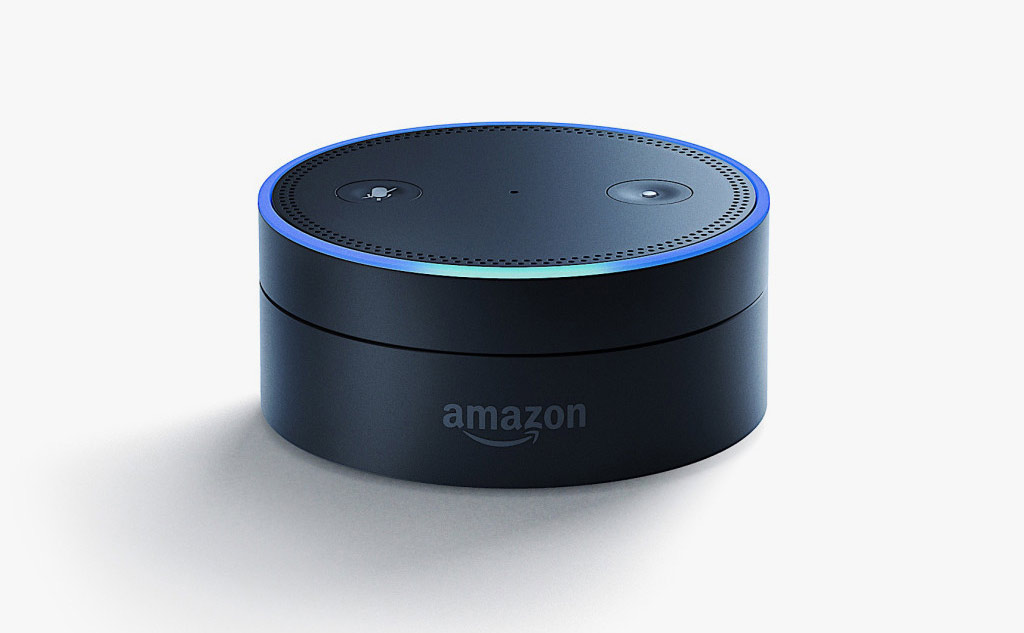 amazon-echo-dot