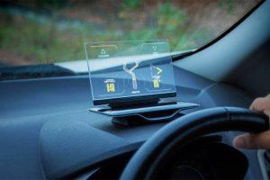 car-tech