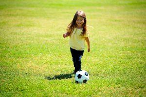 football-soccer