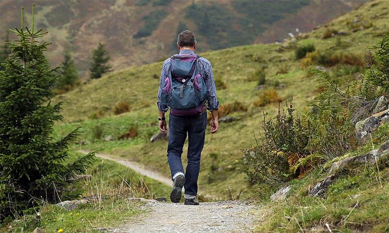 hiking-hike-walk