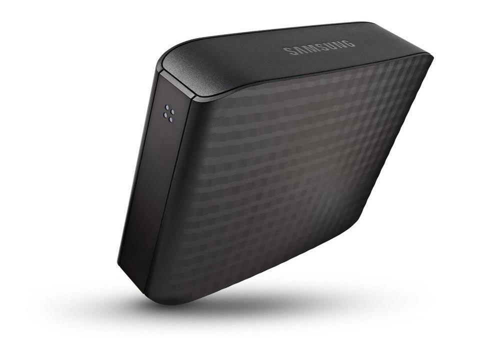 samsung-external-hardrive