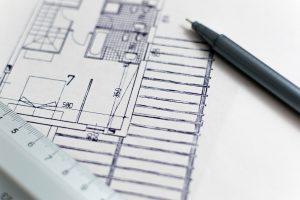 architecture-jobs