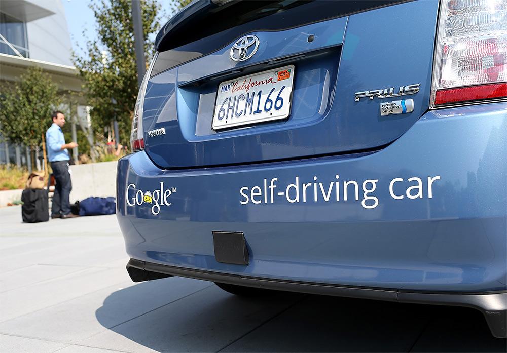 robot-driver