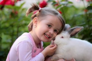 peter-child-bunny