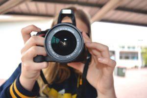 photo-photography