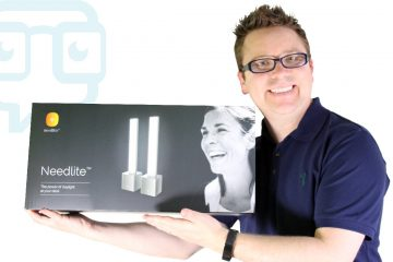 Needlite-Review-Daddy-Geek-thumb-no-txt