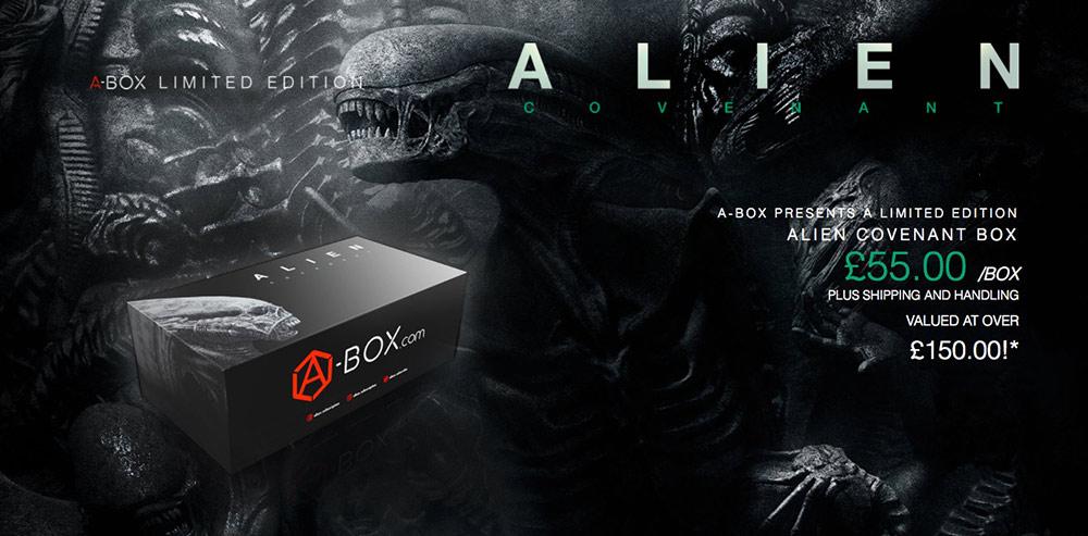 alien-a-box
