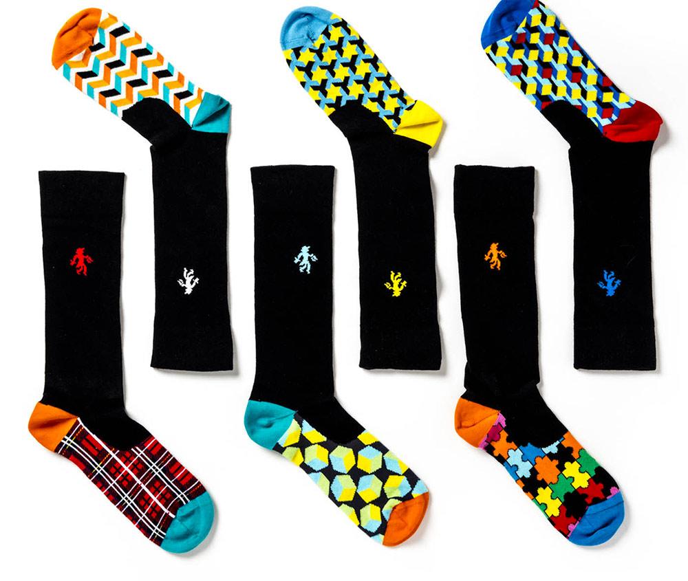 quiet-rebellion-socks