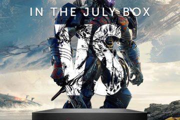 VS-a-box