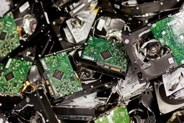 broken-electronics