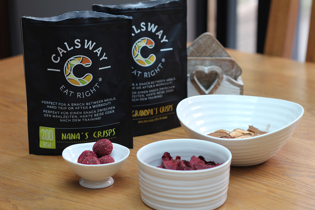 calway-snacks-blog2