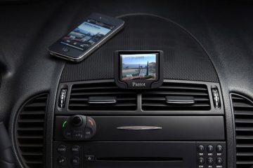 car-kit