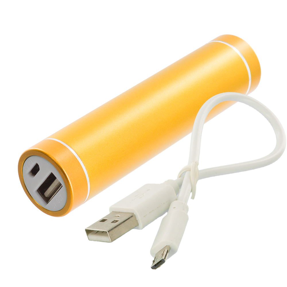 travel-charger