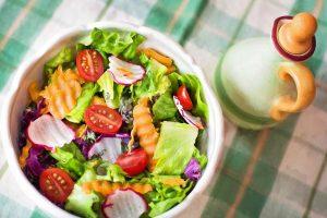 Fresh-Vegetables-Salad-salad