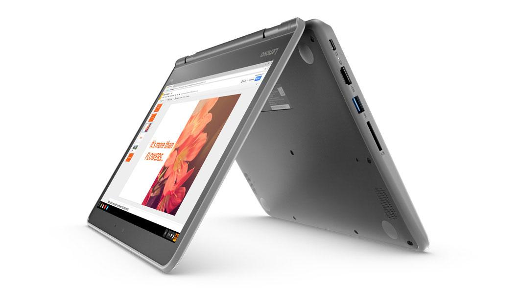 lenovo-flex-11-chromebook