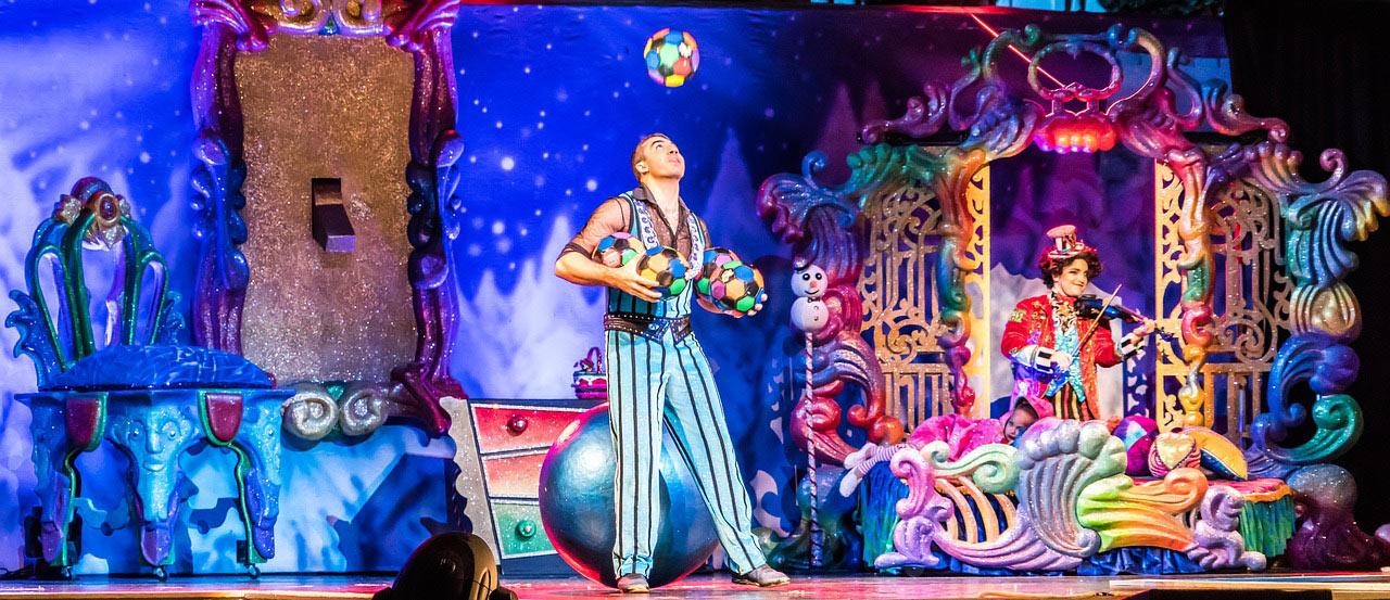 juggler-theatre
